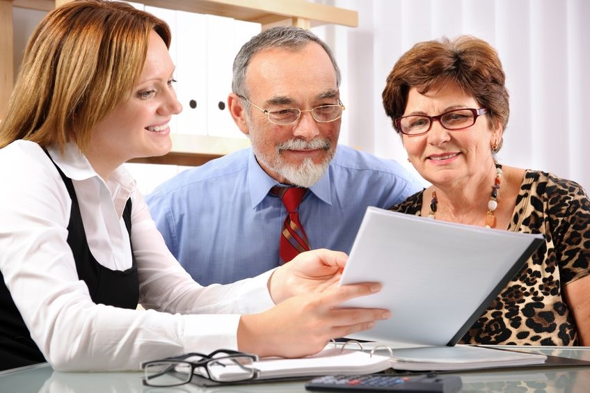 3 Benefits of Hiring a Geriatric Care Manager - Putnam Health Advocates